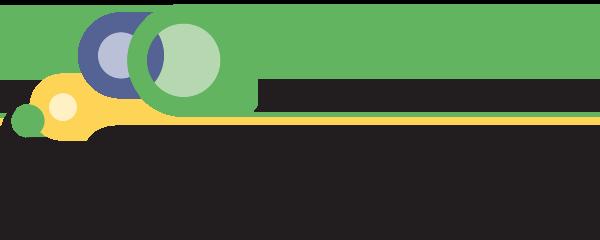 Jeff Gordon's Children's Foundation