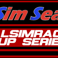 RECAPPING THE 2021 REALSIMRACING SERIES SO FAR
