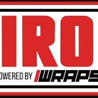July 26 - RSR IROC - Auto Club - 50 laps